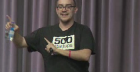 Gospel of Lean VC, Dave McClure