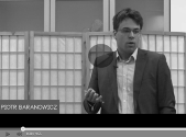 Piotr Baranowicz, case studies, mock case interview