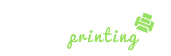 Online Document Printing | Upload & Print | perkmylife