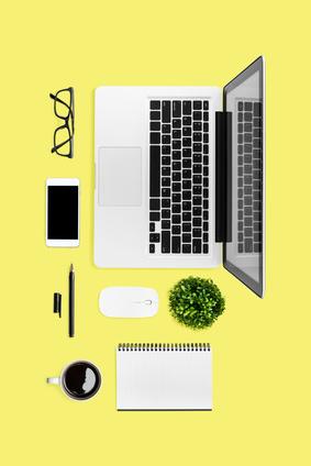 Usługi druku dla firm, druk online dla firm, faktura na firmę, usługi ksero, xero drukarnia, warszawa